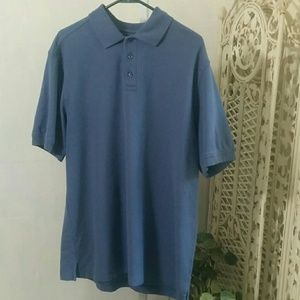 Nordstrom Polo Shirt